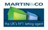 Martin & Co Beverley