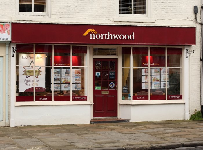 Northwood Ltd Beverley Office - 01482 444440