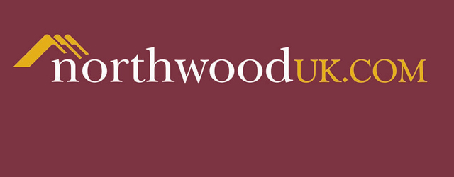 Northwood Ltd