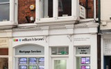 William H Brown Estate Agents Beverley Office - 01482 880488