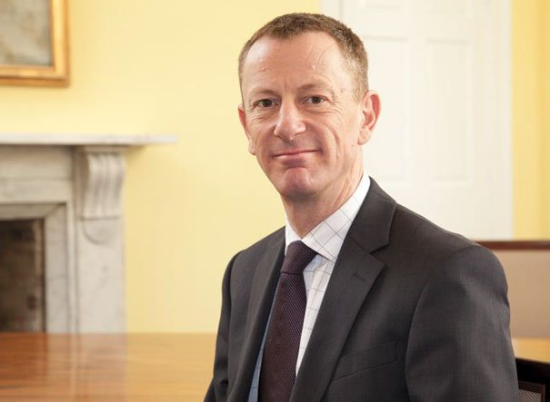 Announces Fourth Year of Consecutive Growth for Beverley Building Society