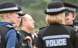 Additional 26 Police Officers To Be Deployed in Beverley