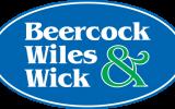 Beercock Wiles & Wick Beverley Office - 01482 870832
