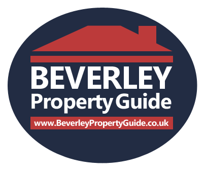 Beverley Property Guide