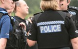 Humberside Police : Crime Prevention Tips For Home Owners