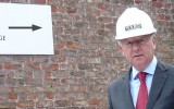 Prestigious Residential Development in Beverley Gets Underway