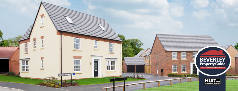 Elm Tree Park proves a hit with Beverley residents