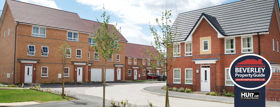 Buyers in Hull Can Now Easily Get Onto The Housing Ladder