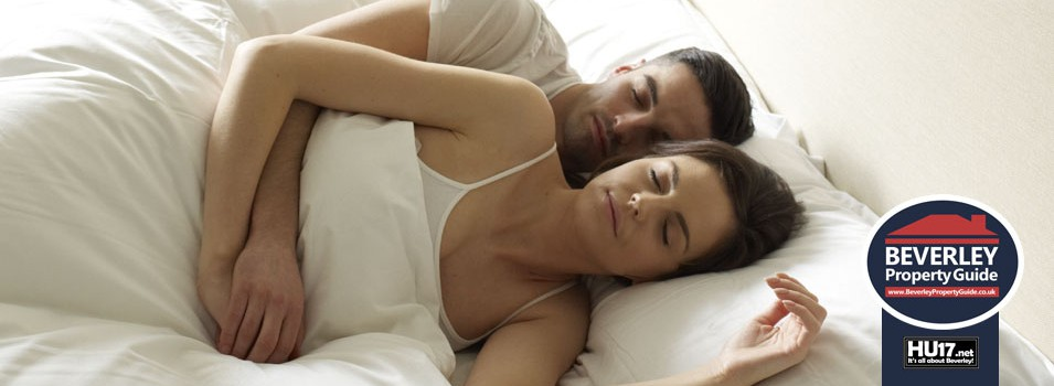 Sleep Council Say Easter is the ideal Time To Catch Up On Sleep