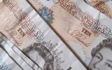 UK Interest Rates Cut To 0.25pc By Bank of England