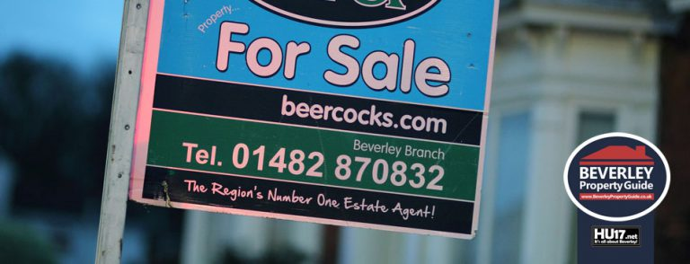 UK Housing Market Only EU Country To See Decline in Property Prices