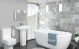 Why Investing In Your Bathroom Adds Value To Your Home