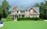 Learn The Secrets Behind Buying A Home