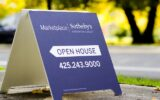 In The Market For Property? Real Estate Tips And Ideas