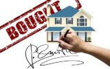 Purchase Your New Home By Following This Advice
