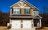 Make A Great Home Buying Decision With These Tips