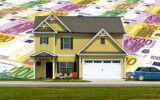 Get The Most From Your Home Security With These Ideas