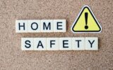 How To Use Video For Your Home Security