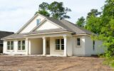 A List Of Expert Tips For Buying Real Estate