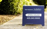 Great Tips For Finding The Home Of Your Dreams