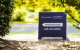 Learn All About Real Estate Purchases Here