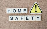 Awesome Home Security Advice You Should Know About