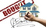 Buying Real Estate Will Be Easy If You Follow These Tips